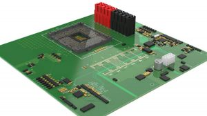 PowerStapAlliance-Ice-Lake-VR13-board