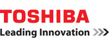 Toshiba Semiconductor and Storage